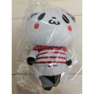 Rakuten - 楽天お買いものパンダぬいぐるみ 楽天オプティミズム限定