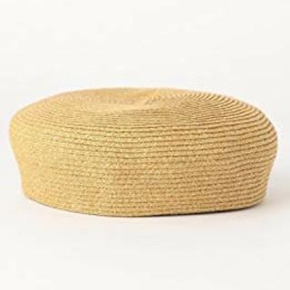 ビューティアンドユースユナイテッドアローズ(BEAUTY&YOUTH UNITED ARROWS)のBEAUTY&YOUTH ベレー帽 (ハンチング/ベレー帽)