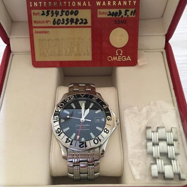 モーリス・ラクロア時計コピーa級品 - モーリス・ラクロア時計コピーa級品