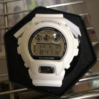 ジーショック(G-SHOCK)のCASIO G-SHOCK 3230 3232(腕時計(デジタル))