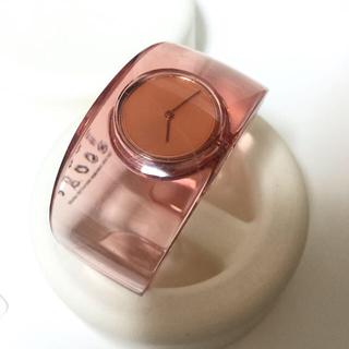 イッセイミヤケ(ISSEY MIYAKE)の専用 イッセイミヤケ 腕時計 O(腕時計)