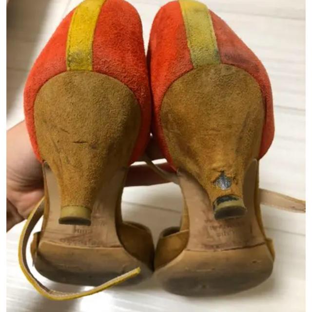 repetto(レペット)のレペットサンダル レディースの靴/シューズ(サンダル)の商品写真