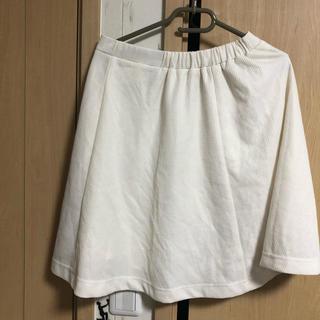 ジエンポリアム(THE EMPORIUM)の美品★スカート(ひざ丈スカート)