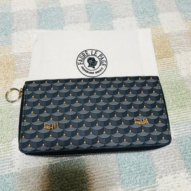 メンズ ブルガリ 時計 スーパー コピー / TOMORROWLAND - 財布の通販 by ゆみちゃん's shop|トゥモローランドならラクマ