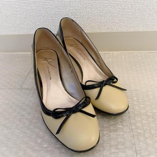 VIVA ANGELINA - 【VIVA ANGELINA 美品】小さいサイズ