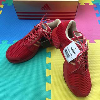 アディダス(adidas)のアディダス  靴(スニーカー)