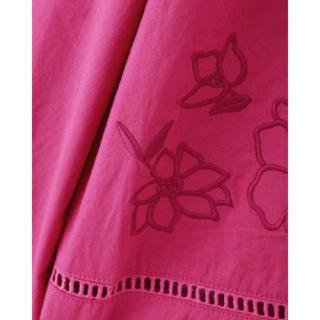 プロポーションボディドレッシング(PROPORTION BODY DRESSING)の新品♡タグ付き♪定価9930円 プロポーションボディドレッシング コットンカーデ(その他)