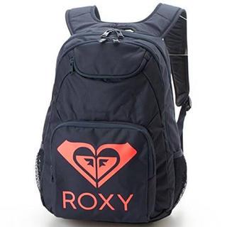 ロキシー(Roxy)のROXYロキシー リュックサック (リュック/バックパック)
