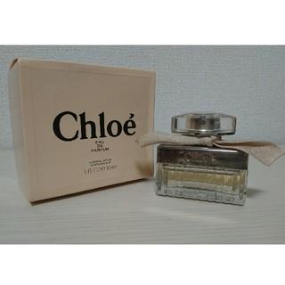 クロエ(Chloe)のChloé クロエ オードパルファム(香水(女性用))