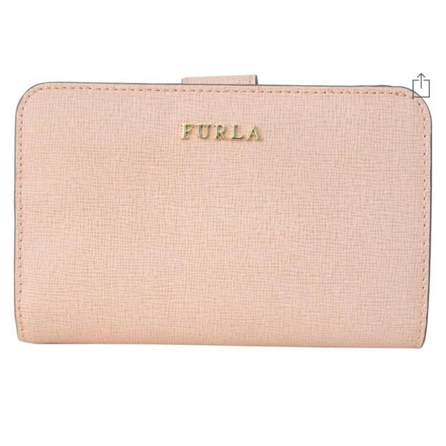 プラダ バッグ ハラコ スーパー コピー / Furla - フルラ 財布の通販 by SALE|フルラならラクマ