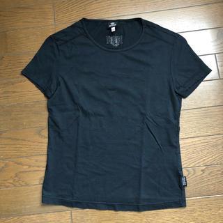 ヴェルサーチ(VERSACE)の【VERSACE  JEANSCOUTURE】Tシャツ(Tシャツ(半袖/袖なし))