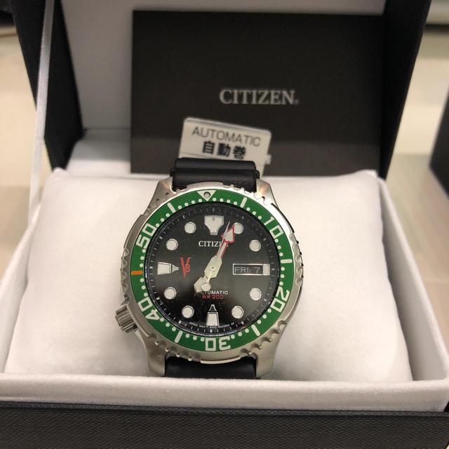スーパーコピーリシャール・ミル時計原産国 | CITIZEN - 仮面ライダー v3 腕時計 新品 未使用の通販 by のっち's shop|シチズンならラクマ