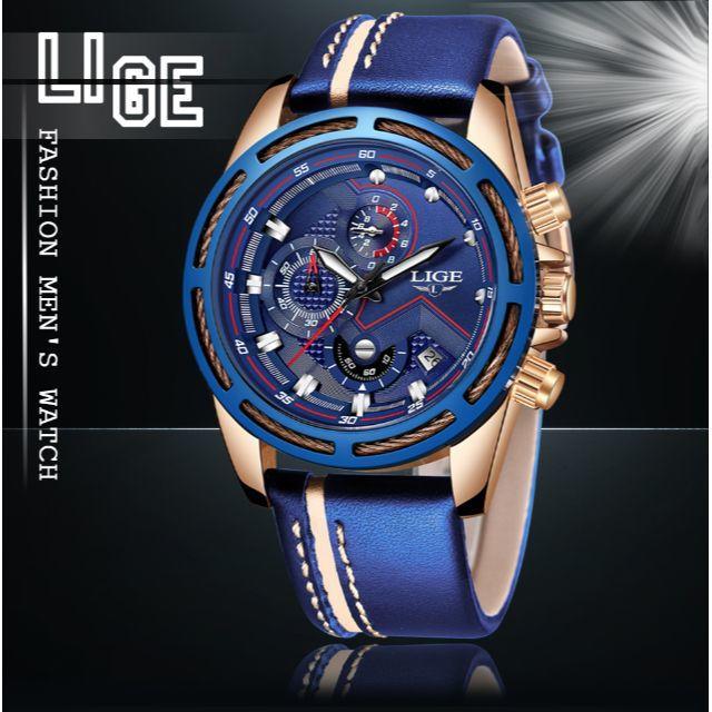 スーパーコピーロレックス時計 - スーパーコピーロレックス時計