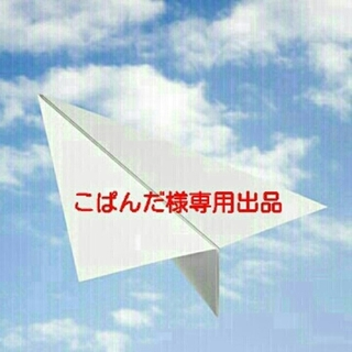 【こぱんだ様専用出品】ラウンドワンの株主優待券(ボウリング場)