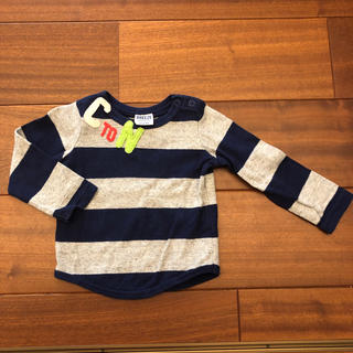 ブリーズ(BREEZE)のBREEZE ロンT80(Tシャツ)