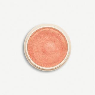 トゥフェイス(Too Faced)のToo Faced Peach lip scrub(リップケア/リップクリーム)
