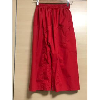 ラフシモンズ(RAF SIMONS)のrafsimons shorts(ショートパンツ)