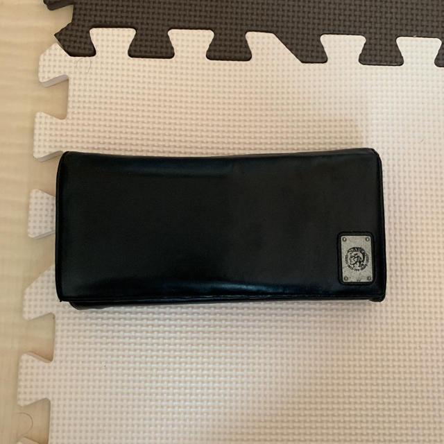 ボッテガ 革 ブレスレット スーパー コピー 、 DIESEL - DIESEL長財布の通販 by タカオ's shop|ディーゼルならラクマ