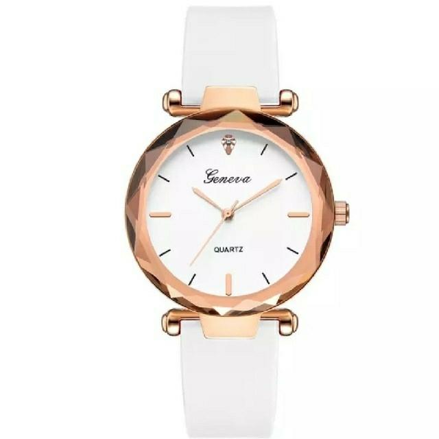 ヴァシュロン・コンスタンタン時計スーパーコピー正規品販売店 - Geneva 腕時計 レディースウォッチの通販 by 遼's shop|ラクマ