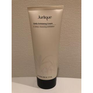ジュリーク(Jurlique)のジュリーク デイリーエクスフォリエイティングクリーム(洗顔料)
