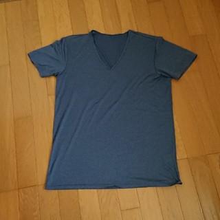 ユニクロ(UNIQLO)のユニクロAIRismシャツ(その他)