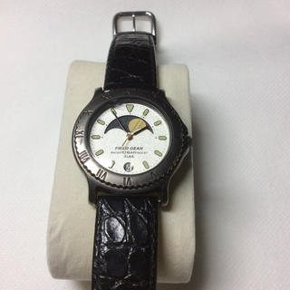 new style 71101 41cab ALBA - ALBA 腕時計の通販 by 888プロフ必読|アルバならラクマ