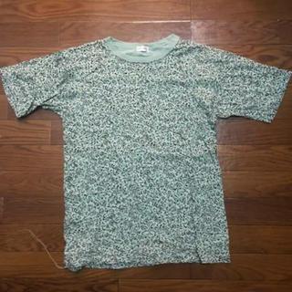 イヴサンローランボーテ(Yves Saint Laurent Beaute)のTシャツ カットソー トップス イブサンローラン(Tシャツ(半袖/袖なし))
