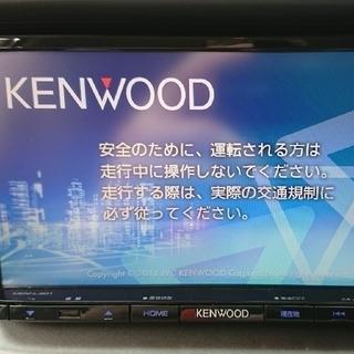 KENWOOD - KENWOOD MDV- L401