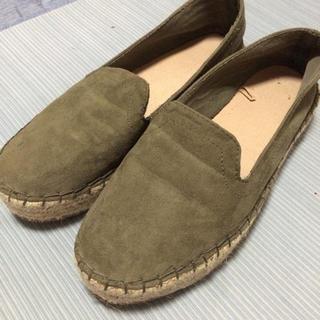 ギャップ(GAP)のギャップ 靴(フラットシューズ)