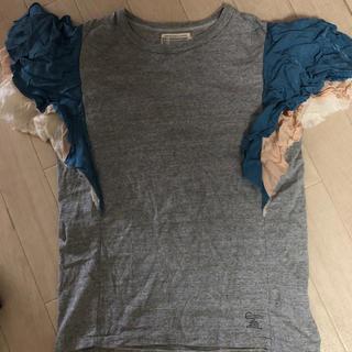 ゴートゥーハリウッド(GO TO HOLLYWOOD)のGOTOHOLLYWOOD 160(Tシャツ/カットソー)