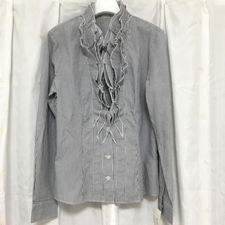 ベルメゾン(ベルメゾン)のシャツ スタイルノート(シャツ/ブラウス(長袖/七分))