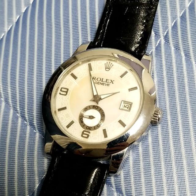 リシャール・ミル時計コピー高品質 - 腕時計 自動巻き の通販 by バフェット's shop|ラクマ