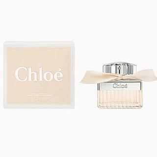 クロエ(Chloe)のクロエ オードパルファム【30ml】(香水(女性用))