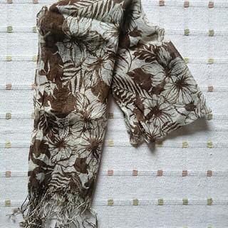 ベルメゾン(ベルメゾン)のスカーフ (バンダナ/スカーフ)