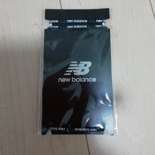 ニューバランス(New Balance)の非売品 new balance(その他)