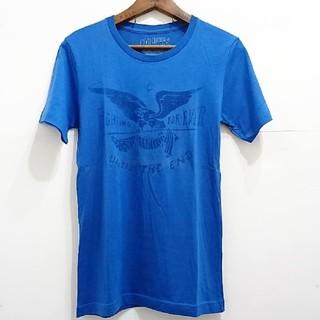 CXXVI CLOTHING Co.  Tシャツ(Tシャツ/カットソー(半袖/袖なし))