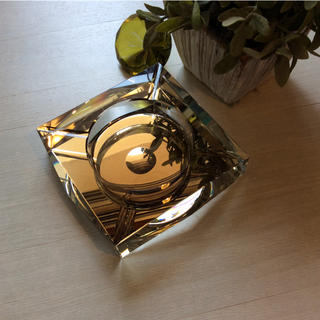 ザラホーム(ZARA HOME)のZARAHOME  ザラホーム 灰皿(灰皿)