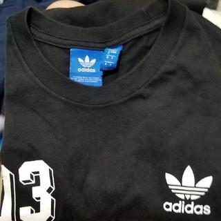 アディダスバイステラマッカートニー(adidas by Stella McCartney)のみーねぇ様(Tシャツ/カットソー(半袖/袖なし))