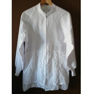 モンブラン(MONTBLANC)の白衣(調理実習服)(その他)