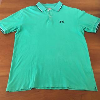 マックレガー(McGREGOR)のマックレガー ポロシャツ Lサイズ(ポロシャツ)