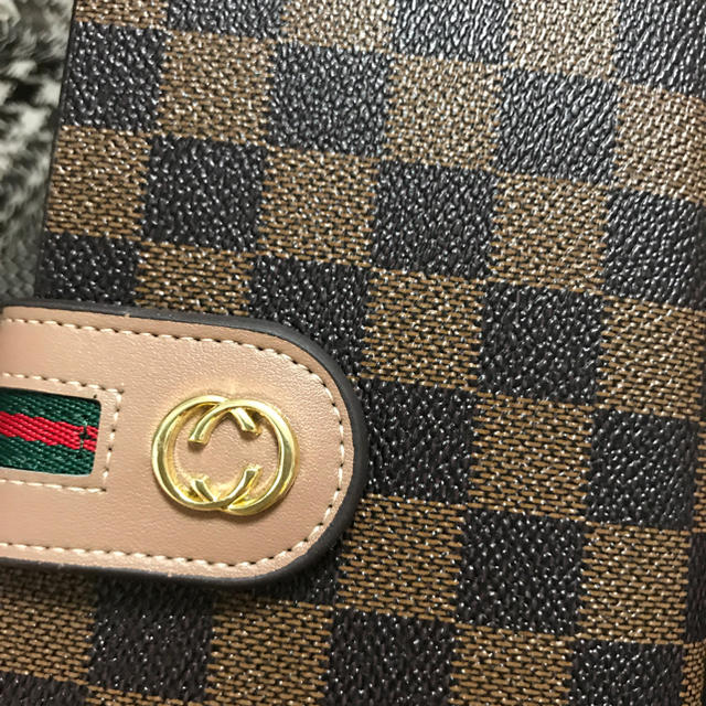 CHLOE コピー 激安 、 財布の通販 by 佐々木's shop|ラクマ
