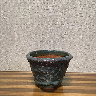 ● gravel pot No.355(プランター)