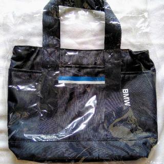 BMW - 新品 BMWバッグ