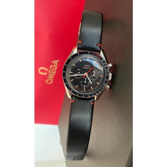 ヴァシュロン・コンスタンタン時計スーパーコピー評価 | ヴァシュロン・コンスタンタン時計スーパーコピー評価