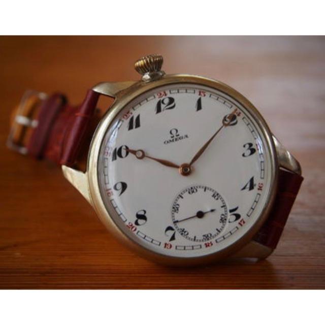 レプリカ 時計 買ってみた / OMEGA - OMEGA 腕時計 ドライバーウォッチの通販 by JS's shop|オメガならラクマ
