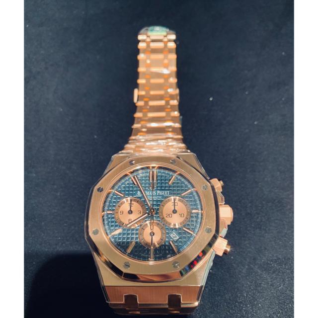 リシャール・ミル時計スーパーコピー保証書 | リシャール・ミル時計スーパーコピー保証書