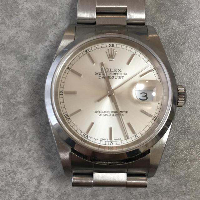 ドゥ グリソゴノスーパーコピー大特価 / ドゥ グリソゴノ時計コピー韓国