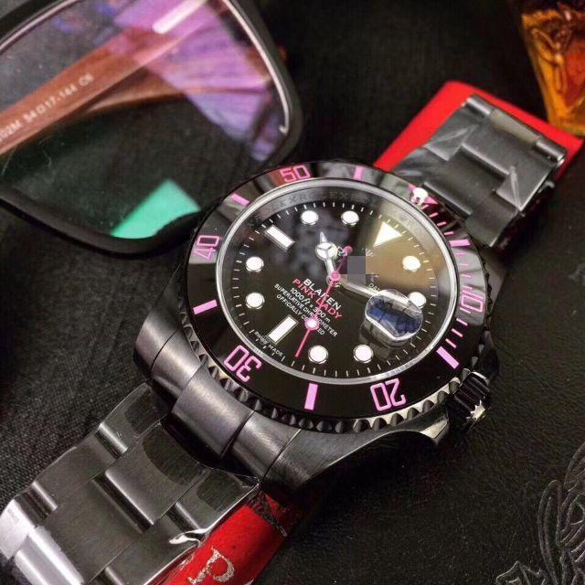 ユンハンス時計コピー比較 - 高品質RO--- 超美品 腕時計 自動巻 メンズ の通販 by TT何もないTT's shop|ラクマ