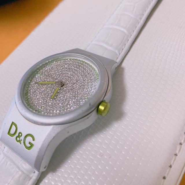 タグホイヤーリンク コピー N品 / ラルフ・ローレン 時計コピー 買ってみた