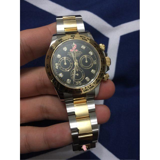 エルメス時計スーパーコピー激安 、 エルメス時計スーパーコピー激安優良店